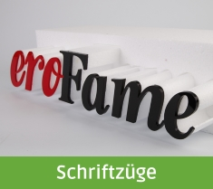 styropoint24h 3 d styropor und styrodur zuschnitte hannover. Black Bedroom Furniture Sets. Home Design Ideas